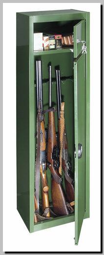 Gun-5k