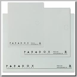 paraboxk