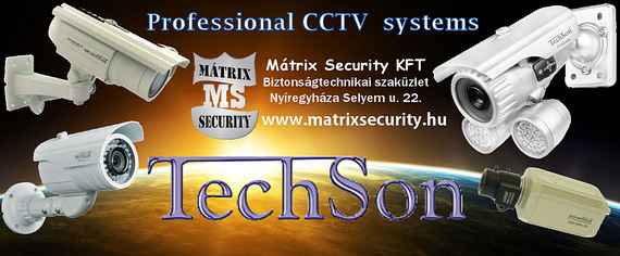 matrix_techsoncctv