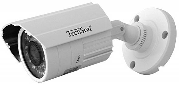 Techson tcpro5600