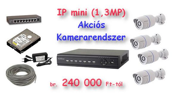IPmini2_590