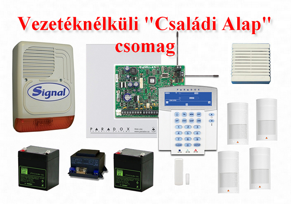 csaladiRk