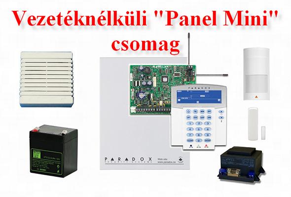 panelminiRk