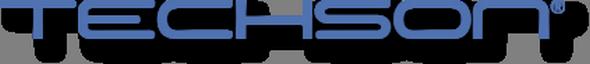 techson_logo_uj