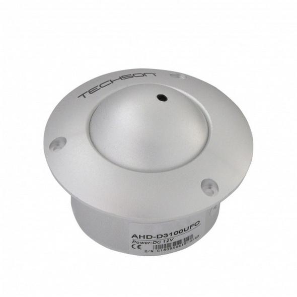 TCA EA0 S301 -3.7