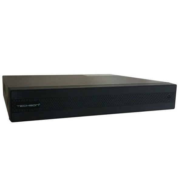 TC DVR SS4508 Eco